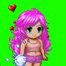 Tokyo crystal mew fan22's avatar