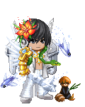 lokishadowninja's avatar