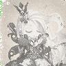 Rose Aiyana's avatar