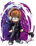 cool shikamaru96's avatar