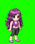 bestfriendzforeva's avatar