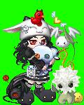 neko hinata uchiha's avatar