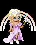 Annalisa511's avatar