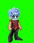 AvengerXD's avatar