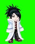 Gaara-Vampire king's avatar