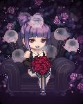 Bittersweet Candies's avatar