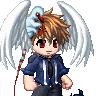 Tenachu's avatar