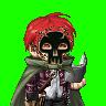 Crimsonwolf870's avatar