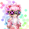 Prism Of Sweets's avatar