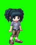 HCAC_MULE's avatar