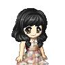 Karrie9321's avatar
