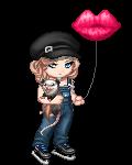 Maruko_97's avatar