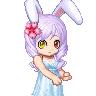 eediah016's avatar