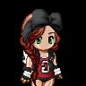 -iiRawrrr-x's avatar