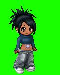 princess5406's avatar