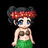 Botan the Cute Reaper's avatar