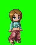 Barbie Gurl869's avatar