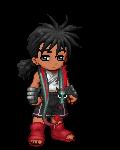 xXxX_-SWAG-_-King-_XxXx's avatar