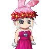 Jshar101's avatar