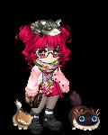 DarknessDreams's avatar