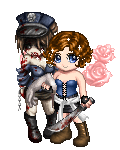 Zombies are Love