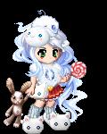 pwettyprincess_mayra's avatar