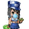 _Nicki_Minaj_0's avatar