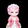 Pink Fuzzy Apples's avatar