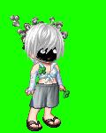 Lovely Gracypoo's avatar