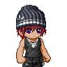 x-Midnight Flames-x's avatar