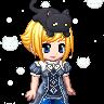 antlanta1's avatar