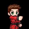 NecroFEEL-YA's avatar