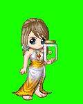 sourapple18's avatar