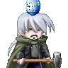 lil_silverwing's avatar