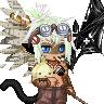 Pirate Captain Specc's avatar