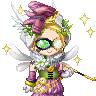 Kazue-Hime's avatar