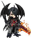 abxz189's avatar