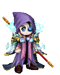 peach_nehi's avatar