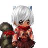 SITCASITCA's avatar