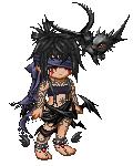 Hachiko14