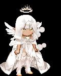 Miakaio's avatar