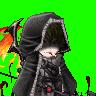 Ueki_kosuke's avatar