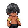 boo1766's avatar