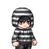cloud-strife_1456's avatar