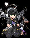 Zumiez22's avatar