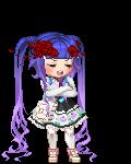 PunkPinkHime's avatar