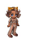 Devil-girl-sexi's avatar
