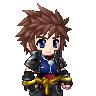 Sora lv's avatar
