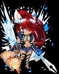 guardian_child's avatar