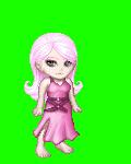 Estrella Stardust's avatar